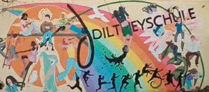 Gesunde Diltheyschule Wiesbaden